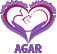 AGAR - Asociación de Gestación Asistida Reproductiva